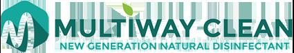 Multiway Clean Market